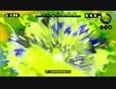 【スプラトゥーン】第二回TNT 決勝トーナメント1回戦 vs Lond【大会動画】 thumbnail