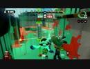 【スプラトゥーン】第二回TNT 決勝トーナメント2回戦 vs IBb【大会動画】