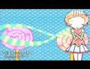 DJMAX Portable2 -Yellowberry AJ Mix-