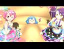 プリパラ 2nd season 第60話「夏だ!プールでラブMAX!」