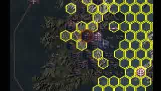 【機動戦士ガンダム ギレンの野望 ジオンの系譜】ジオン実況プレイ205