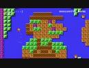 プレイ動画 スーパーマリオメーカー 10人マリオチャレンジPart2