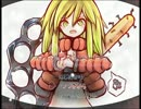 【実況】 帰ってきたセクハラRPG #5