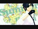 【MMD刀剣乱舞】SummerRain thumbnail