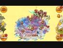 【ケリ姫スイーツ】アルティメットまどか(Lv860+10) チュロス遊園地7-10