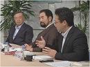 2/3【討論!】教育最前線~戦後教育を討つ[桜H27/9/12]