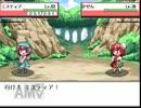 【幻想人形演舞】極力野良戦闘しないでクリア目指す14【実況】
