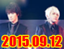 accessのオールナイトニッポン動画(2015年9月12日配信分)