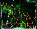 【VGA録画】RAYCRISIS【意識-感情-思考領域】