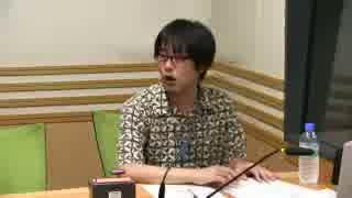 金曜THE CATCH THE三角コーナー (2015.09.11)