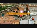 【のほほん・ペアプレイ】鉄拳タッグトーナメント2 二戦目【実況】
