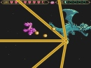 自作ゲーム実況リリアンソード氷の魔王をあろまえおっとでプレイ!最終話 thumbnail