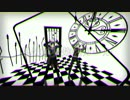 【MMD刀剣乱舞】 脳漿炸裂男士 【鶯,燭】