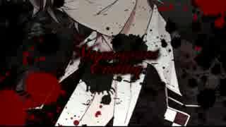 【モアブラ】より多くの血を求める、たこ焼き吸血鬼【実況】part26