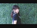 【RUKI】サディステック・ラブ【踊ってみた】