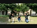 【GOD団】Mr.Music 踊ってみた thumbnail