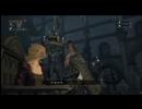 NGC『Bloodborne』生放送 第23回 3/9 thumbnail