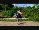 【肥満体が】HORIZON 踊ってみた【らん】 thumbnail