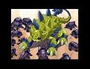 デジモンアドベンチャー02 第28話「昆虫使いの罠!!」