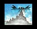 デジモンアドベンチャー02 第30話「暗黒究極体ブラックウォーグレイモン」