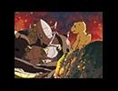デジモンアドベンチャー02 第32話「謎の遺跡ホーリーストーン」