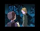 デジモンアドベンチャー02 第35話「爆進!ブラックウォーグレイモン」
