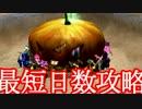 【ピクミン2】犠牲ゼロ!誰でもできる最短日数7日攻略【解説実況】 #22