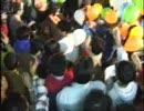 【おぎのや】 碓氷線廃線の日@横川駅 1997.9.30  【番外編】