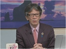 【ニュースの読み方】安保法案と見えない東京の壁[桜H27/9/16]