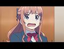 Classroom☆Crisis 第11話「それぞれの逆襲」