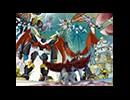 デジモンアドベンチャー02 第49話「最後のアーマー進化」