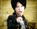 伝説すぎるクソゲー『四八(仮)』を実況プレイ【part57】 thumbnail