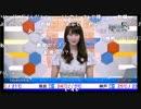 【河村さやか】UPDATE ニコ生放送最終回(2/3)