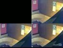 【うたスキ動画】 マジLOVEレボリューションズ 【歌ってみた】