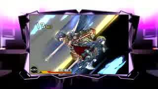 【3DS】「PROJECT X ZONE 2:BRAVE NEW WORLD」特報!任天堂ゲスト参戦!