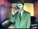 【PHANTOM】四捨五入で50歳のおっさんワンオク【歌ってみた】②Heartache