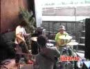 neco眠る LIVE (2007.7.15) Part 1/2