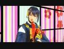 【刀剣乱舞】三日月宗近さんのドS対応テイク2【MMD紙芝居】