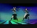 【艦これMMD】利根筑摩でELECT.remix