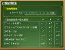 【カービィボウル】最多打数理論 第3回