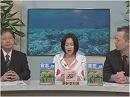 【保守思想】平沼赳夫氏、自民党に復党へ[桜H27/9/21]
