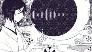 【やまだまや-Brisket-】月雪花【UTAU連続音音源配布】