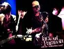 【BLACKOUT PARANOiA】 バンドで「約束はいらない」演奏してみた 【坂本真綾】