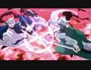 【FRENZ 2015】東方妖々夢 ~the maximum moving about~ ショートPV風