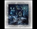 Metal Musicへの誘い 223 : Symphonic Destiny - The Magical Sphere [ Symphonic Metal/2015]