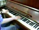 エヴァンゲリオン 残酷な天使のテーゼ ピアノアレンジ