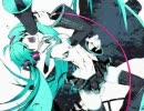 初音ミク 恋は戦争-英語Ver-うたってみたaAAAHHH!!!【ピコ】