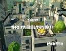 【ガチエリア】9割勝てるバレルスピナー解説実況【ヒラメが丘団地】