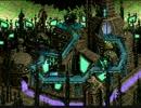 オネーが得意と自負するゲーム(GEX)で遊んでみた。 Part 09
