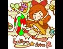第13位:【BOFU2015】Lollipop☆driveR【BGA】 thumbnail